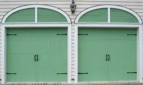 Overhead Garage Door Replacement Parts Project Profile Decorative Carriage House Door Hardware 360