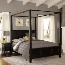 black bedroom furniture set black bedroom sets for less overstock com