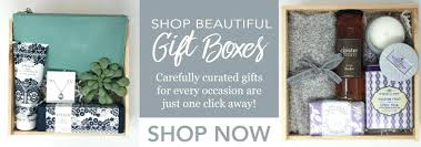 Mail Order Christmas Gifts Christmas Gift Baskets Mail Order Birthday By 8530 Interior Decor