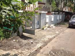 2450 sq ft bungalow for sale in nigdi pradhikaran akurdi pune