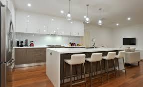 ac v kitchens kitchens carrum downs melbourne new kitchens cabinet maker melbourne kitchens melbourne acv kitchens