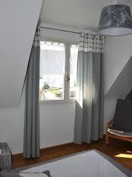rideau pour chambre ado davaus rideau occultant chambre ado avec des idées