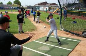 three baseball hitting drills to practice from home flipgive