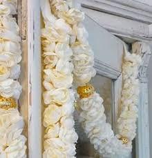 indian wedding garlands online meera aj s intimate cross cultural wedding dallas tx