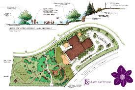 landscape design plans rolitz