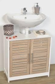 Undersink Cabinet Bathroom Under Sink Cupboard Bathroom Decorating Idea