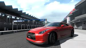 Nissan Gtr Red - nissan gt r price modifications pictures moibibiki