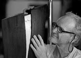 wood sculpture artists wood sculpture artist kovacsy australia on behance