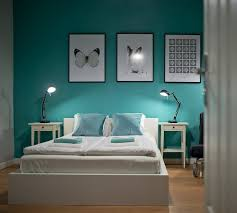 couleur pour une chambre couleur de peinture pour chambre tendance en 18 photos chambres