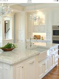 Soapstone Kitchen Countertops by Kitchen Counter Tops U2013 Fitbooster Me
