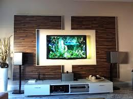 naturstein wohnzimmer uncategorized tolles verblender wohnzimmer mit verblender