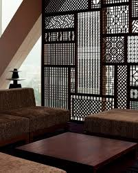room partition designs room dividers partitions