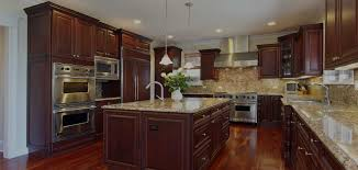 Kitchen Cabinets In San Diego Home U0026 Commercial Cleaning Services Window Cleaning Boise Id