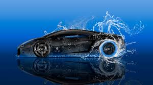 Lamborghini Aventador Black And Red - black and blue lamborghini 23 desktop wallpaper google red and