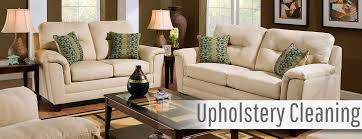 upholstery cleaning all chemical free process all