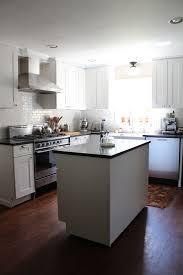 23 best martha stewart kitchen images on pinterest cottage
