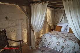 d馗o chambre adulte romantique d馗o chambre adulte romantique 100 images exemple deco chambre