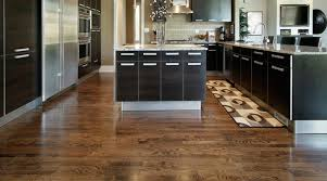 solid hardwood floor sembro design with you in mind
