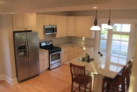 kitchen cabinets in chicago cabinet remarkable kitchen cabinets for sale comox valley