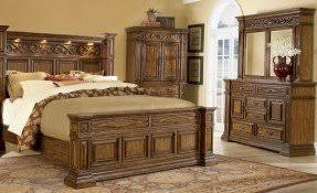 nautical bedroom furniture astonishing ideas fancy foter 11