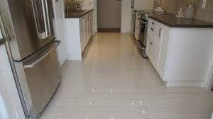 Porcelain Kitchen Floor Tiles Fresh Dining Table Color With Additional Best Porcelain Tile For