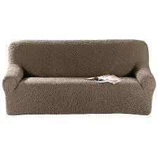 housse canap deux places housse de fauteuil sans accoudoir housse canape sans accoudoir