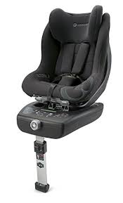 siege concord ultimax concord ultimax 3 car seat 0 1 black 2015 range