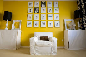 how to decorate with pictures how to decorate with photographs