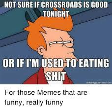 Eat Shit Meme - 25 best memes about eat shit meme eat shit memes