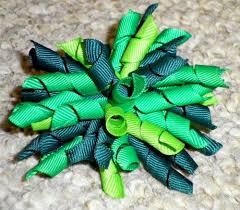 korker ribbon 21 best large korker hair bows images on baking