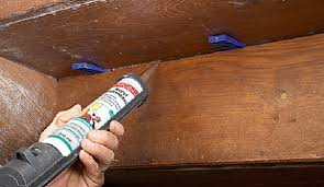 treppe selbst renovieren holztreppe renovieren die stufen entknarren selber machen