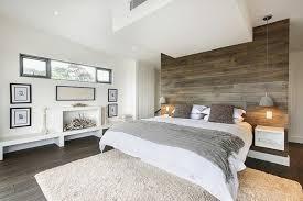 chambre avec pas cher idee deco pour chambre parentale avec chambre la couleur taupe