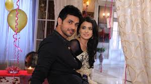 tv serial romantic couple wallpaper hd wallpapers rocks