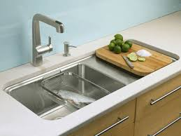 kitchen sinks and faucets designs how to select a kitchen faucet donco designs