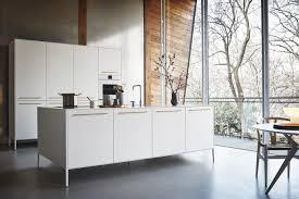 kitchen cabinets white lacquer cesar unit kitchen in white lacquer cesar nyc kitchens