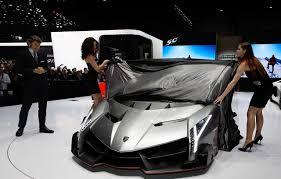 Lamborghini Veneno Top Speed - image gallery of 2017 lamborghini veneno top speed