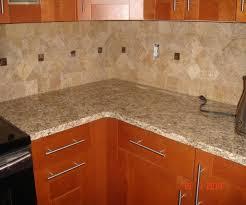 tile kitchen backsplash photos best tile backsplash kitchen with brown cabinet kitchen