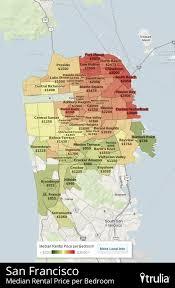 san jose crime map trulia trulia crime map san francisco trulia sf local maps san francisco