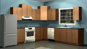 kitchen wall cabinet height uk kitchen design