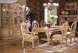 dining room white wash dining room set throughout delightful a