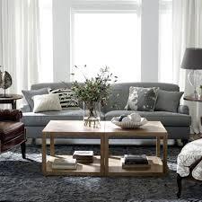 ethan allen living room tables ethan allen living room chairs living rooms great living rooms
