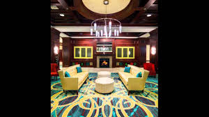 holiday inn chantilly dulles expo airport in chantilly va youtube