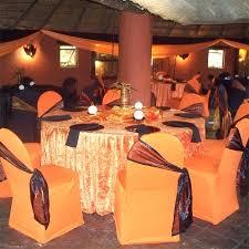 theme wedding decor africa wedding ideas themed wedding reception http