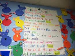 64 best colours grade 1 images on pinterest classroom ideas