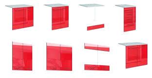 meuble de cuisine laqué meuble cuisine laque pas cher design quartz cleanemailsfor me