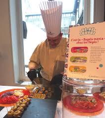 apprendre les bases de la cuisine 18 frais apprendre les bases de la cuisine hzkwr com