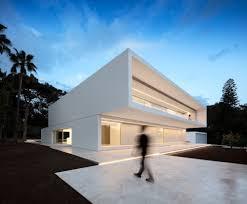 la pinada house fran silvestre arquitectos archdaily