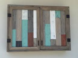 Wall Mounted Tv Cabinet With Doors Best 25 Outdoor Tv Cabinets Ideas On Pinterest Outdoor Tv