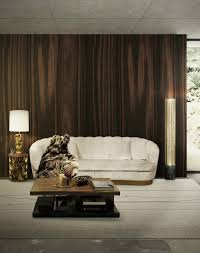 latest interior designs for home 8 interior design trends for 2018 to enhance your home decor best