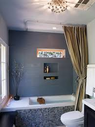 tub enclosures hgtv